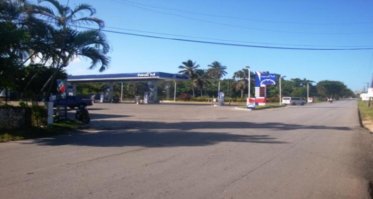 Cabrera,Sale - Commercial,1089