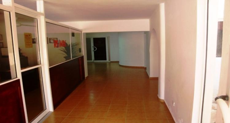 Cabrera,Sale - Commercial,1090