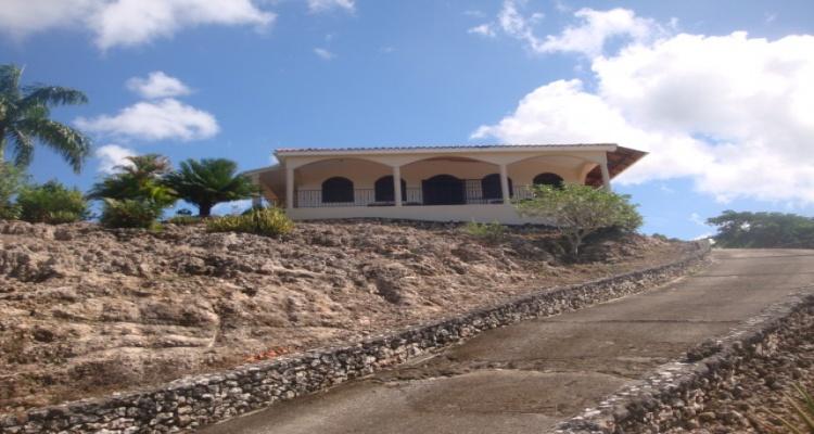 Rio San Juan,Sold,1094