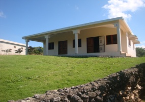 Rio San Juan,Sale - Houses / Villas,1094