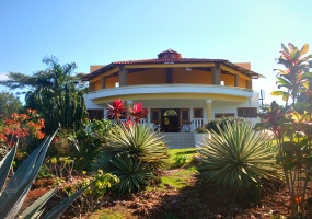 Rio San Juan,Sale - Houses / Villas,1096