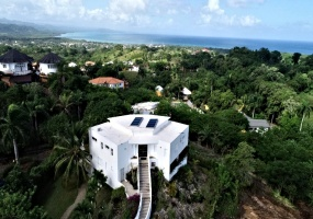Rio San Juan,Sale - Houses / Villas,1099