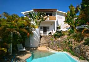 Rio San Juan,Sale - Houses / Villas,1107