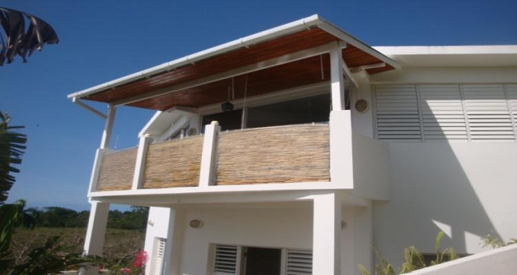 Rio San Juan,Sale - Houses / Villas,1107