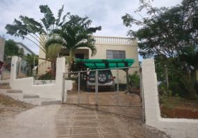 Rio San Juan,Sale - Houses / Villas,1108
