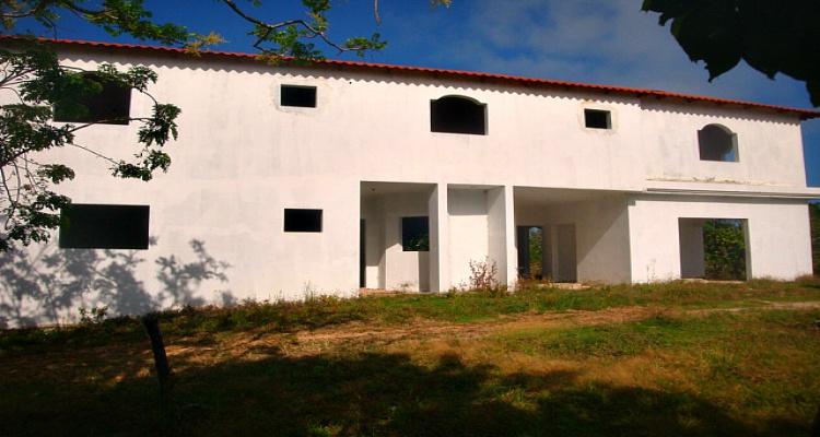 La Catalina,Sale - Houses / Villas,1109
