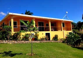 Rio San Juan,Sale - Houses / Villas,1111