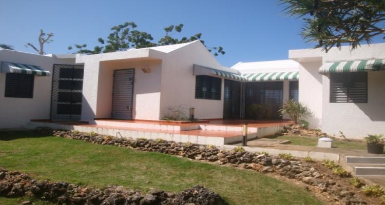 Cabrera,Sold,1112
