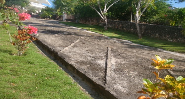 Rio San Juan,Sold,1114