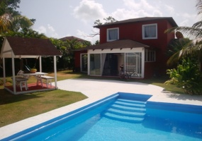 Rio San Juan,Sale - Houses / Villas,1116