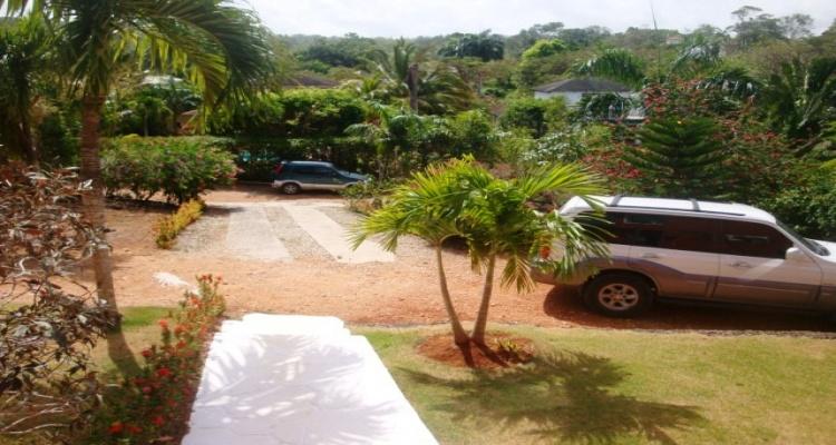 Rio San Juan,Sale - Houses / Villas,1116