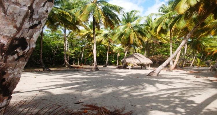 Playa Magante,Sale - Houses / Villas,1118