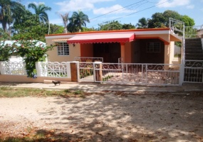 La Catalina,Sale - Houses / Villas,1123