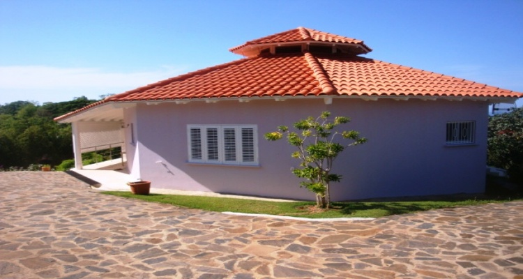 Cabrera,Sale - Houses / Villas,1124