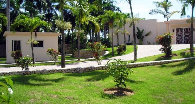 Cabrera,Sale - Houses / Villas,1127