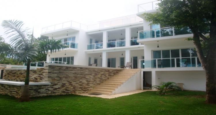 Rio San Juan,Sale - Houses / Villas,1132