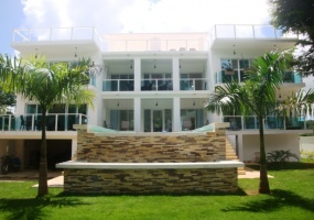 Rio San Juan,Sale - Houses / Villas,1132