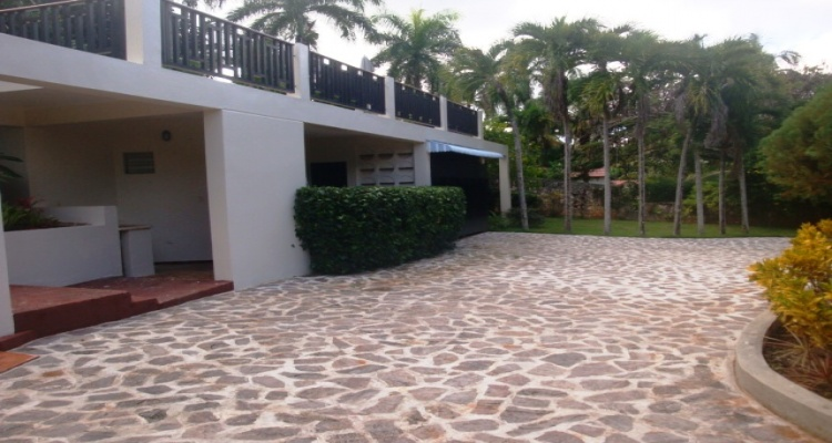 La Catalina,Sale - Houses / Villas,1133