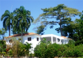 Rio San Juan,Sale - Houses / Villas,1136