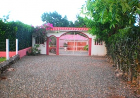 Caqbrera,Sale - Houses / Villas,1138