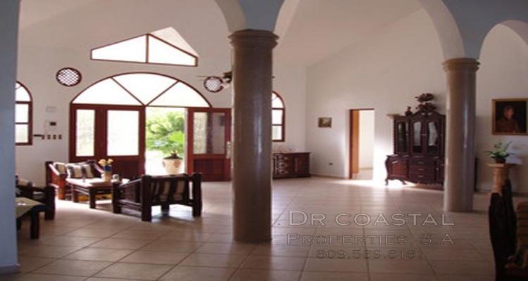 Cabrera,Sale - Houses / Villas,1139