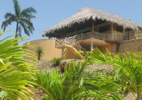La Catalina,Sale - Houses / Villas,1145
