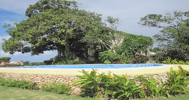 Rio San Juan,Sale - Houses / Villas,1147