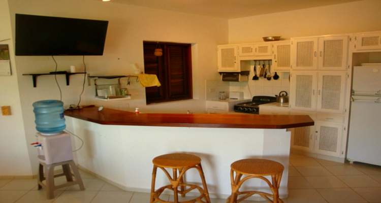 La Catalina,Rental - Condos / Apartments,1148