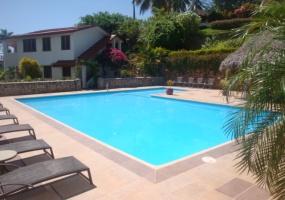 La Catalina,Rental - Condos / Apartments,1148