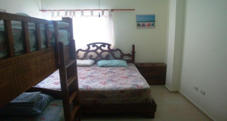 Cabrera,Rental - Condos / Apartments,1150
