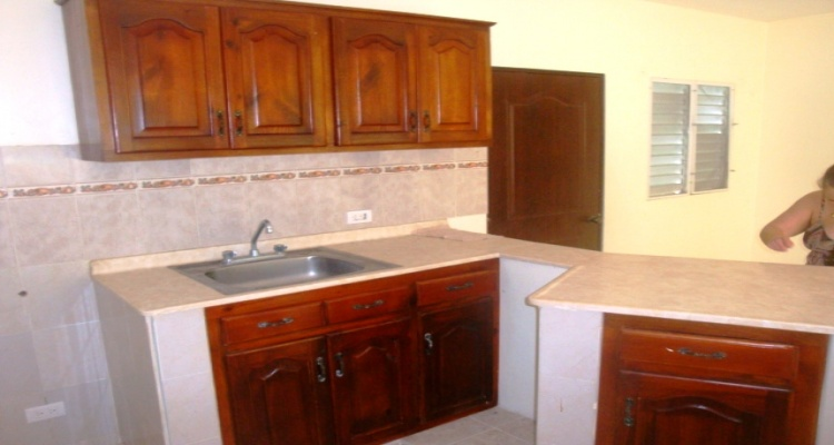 Cabrera,Rental - Condos / Apartments,1151