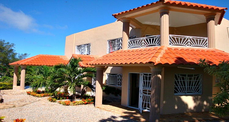 Cabrera,Rental - Houses / Villas,1153