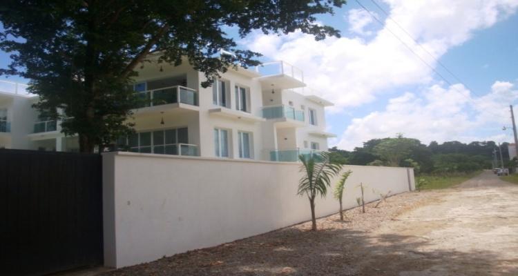 Rio San Juan,Rental - Houses / Villas,1158