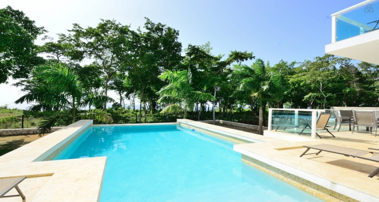 Rio San Juan,Rental - Houses / Villas,1158
