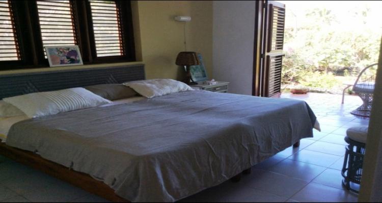 La Catalina,Sale - Condos / Apartments,1161