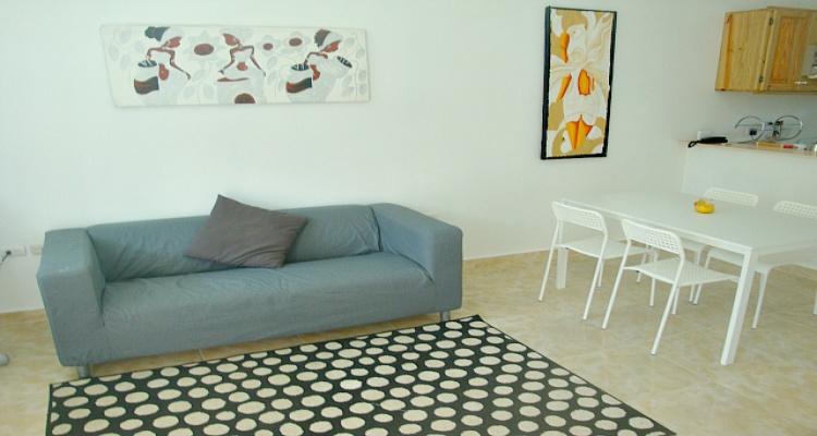 Cabrera,Rental - Condos / Apartments,1162