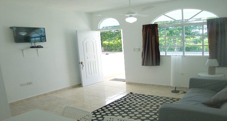 Cabrera,Rental - Condos / Apartments,1162