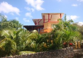 Rio San Juan,Sale - Houses / Villas,1163