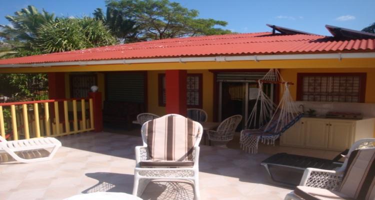 Rio San Juan,Sale - Houses / Villas,1163