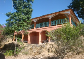 Rio San Juan,Sale - Houses / Villas,1166