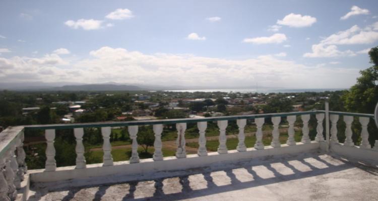 Rio San Juan,Sale - Houses / Villas,1166