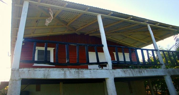 Rio San Juan,Sold,1173