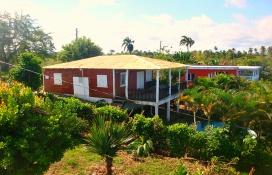 Rio San Juan,Sale - Houses / Villas,1173