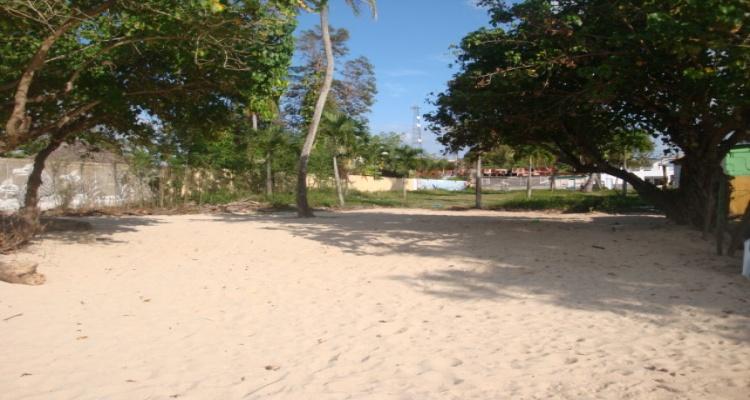 Rio San Juan,Sale - Lots,1180