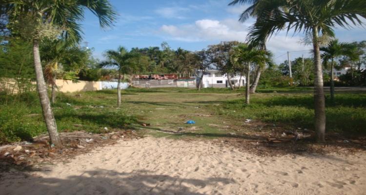 Rio San Juan,Sold,1180