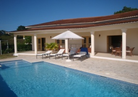Rio San Juan,Sale - Houses / Villas,1181