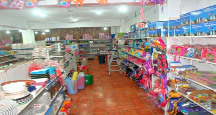 Cabrera,Sale - Commercial,1182