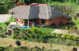 Sale - Houses / Villas,1183