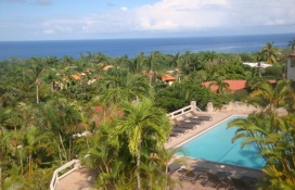 La Catalina,Sale - Condos / Apartments,1184