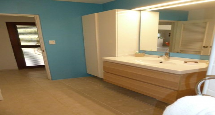 Cabrera,Sale - Condos / Apartments,1185